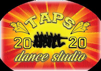 TAPS Logo 1.png