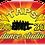 Thumbnail: 2020 TAPS Dance Recital Wednesday Night