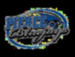 Pierce Public Schools Logo.png
