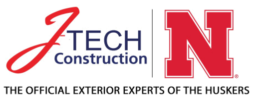 J-Tech & UNL.png