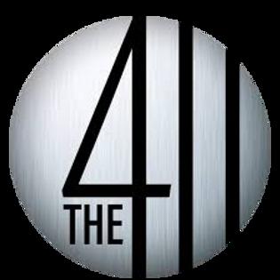 the 411 Logo 1 no BG.png