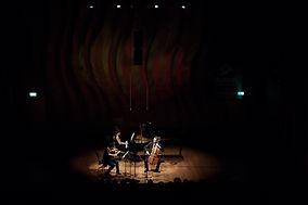 Adastra Piano Trio