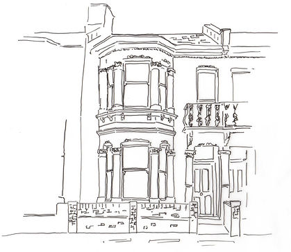 Drawing-facade-Hartismere571.jpg