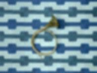 IMG_9393-Retouch.jpg