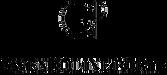 GP-logo-xm.png