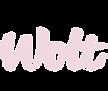 Wolt-logo-2019.png
