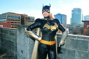 batgirl3.jpg