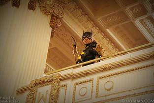 batgirl-manor.jpg