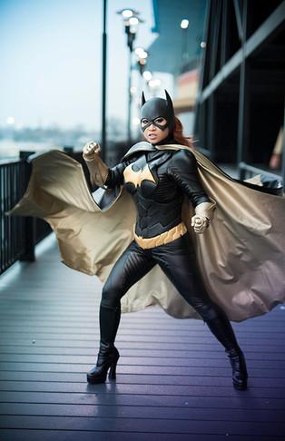 batgirl-jasonchau4.jpg