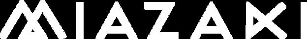 miazaki logo