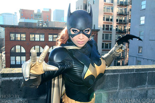 batgirl6-sm.jpg