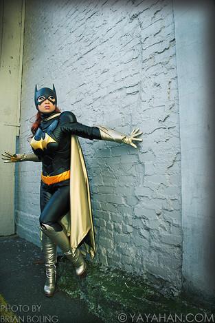 batgirl8.jpg