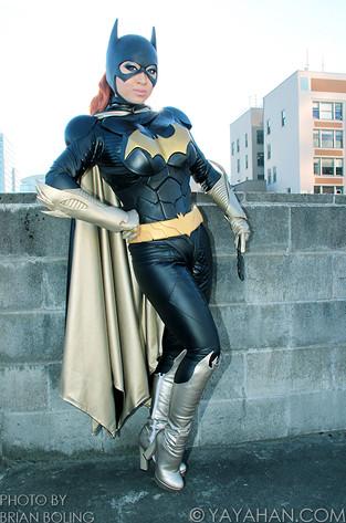 batgirl7.jpg