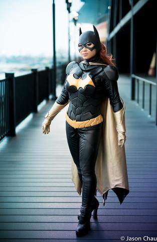 batgirl-jasonchau.jpg