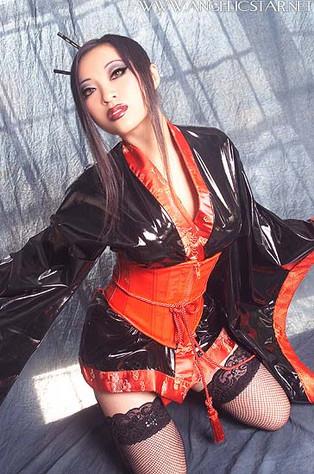 geisha4.jpg