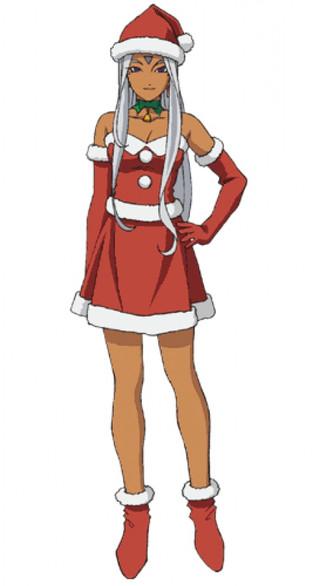 christmasurd_600_1124_s.jpg