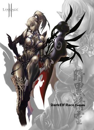 darkelf-ref.jpg