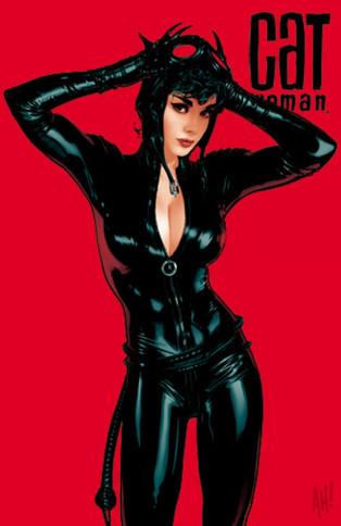 catwoman3_600_924_s.jpg