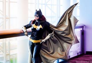 batgirl-genia-web.jpg
