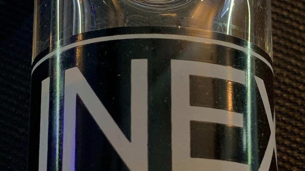 INEX Glass Pipe