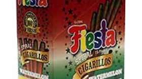 Fiesta Cigarrillos 5PK
