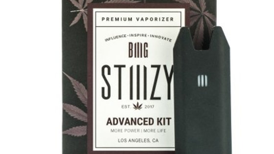 STIIIZY Advanced Kit