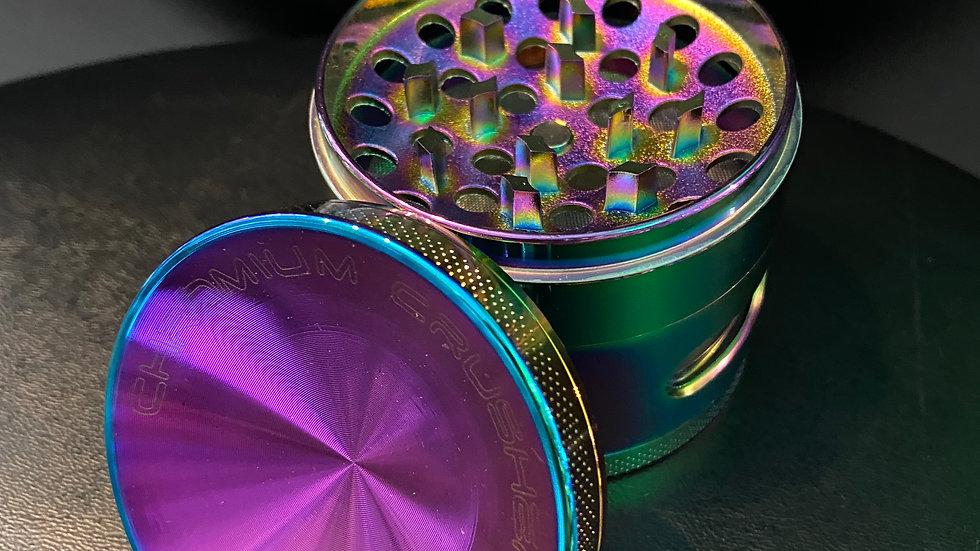 Chromium Crusher Medium-Click for Color Options