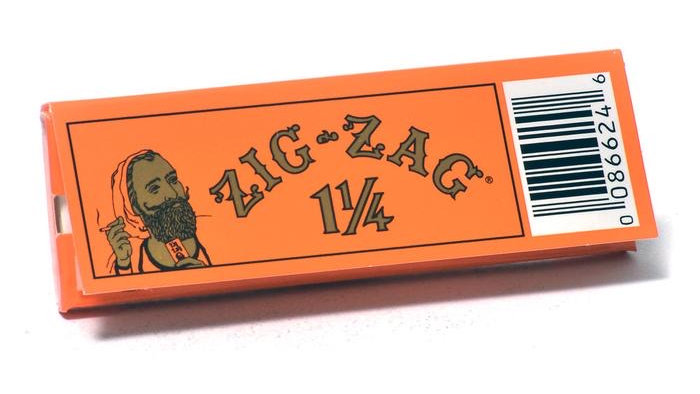 ZigZag Papers