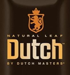 Dutch Cigarrillos