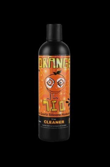Orange Chronic 710 Cleaner