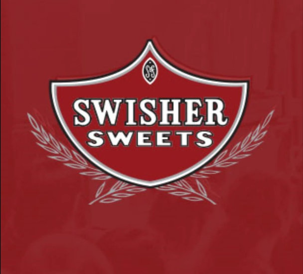 Swisher Sweets 2 Cigarillos