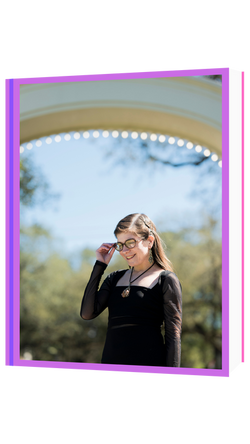 Katie Sik Photo for eBook Promo 2021