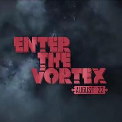 Enter the Vortex Nola Deaf Child 2015