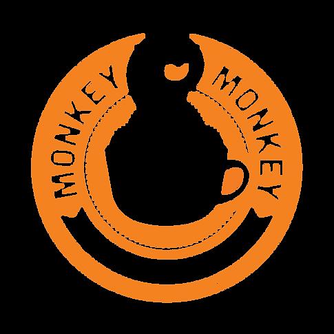 Mokey Monkey Coffee and Tea New Orleans