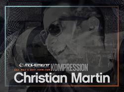 Nola Kompression Christian Martin 2017