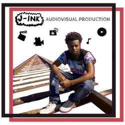 J-Ink Productions 2020