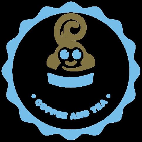 Monkey Monkey Coffee and Tea New Orleans