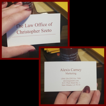 The Law Office of Christopher Szeto 2020