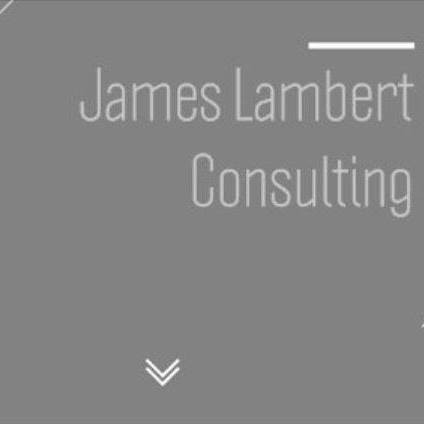 James Lambert Consulting entrepreneurship business plan blog, you are homer, your business plan is the odyssey