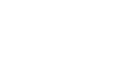 BarbaraRainer-4c-v2.png