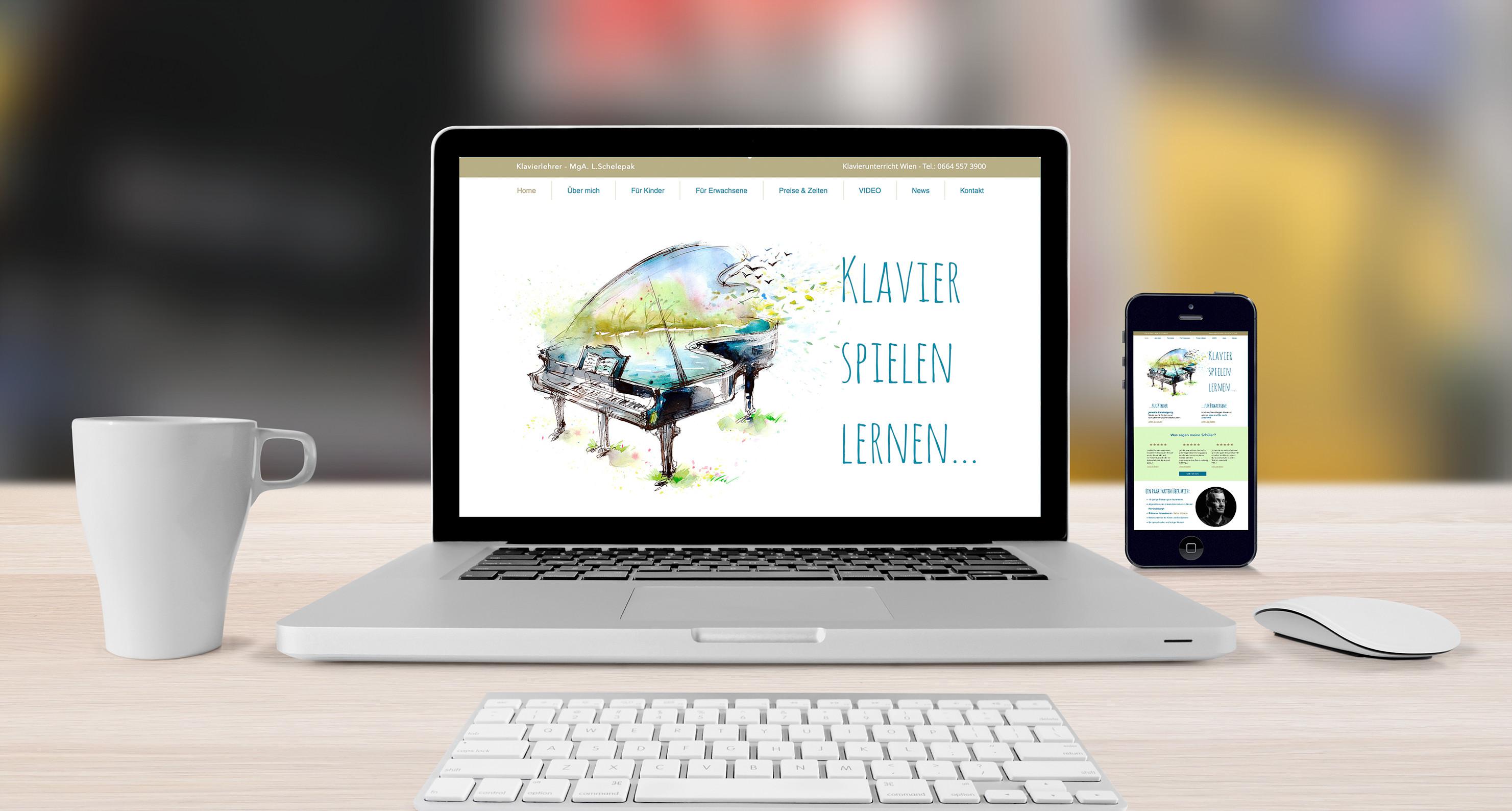 www.klavierlehrer.wien