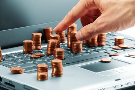 Koľko naozaj stojí IT outsourcing?