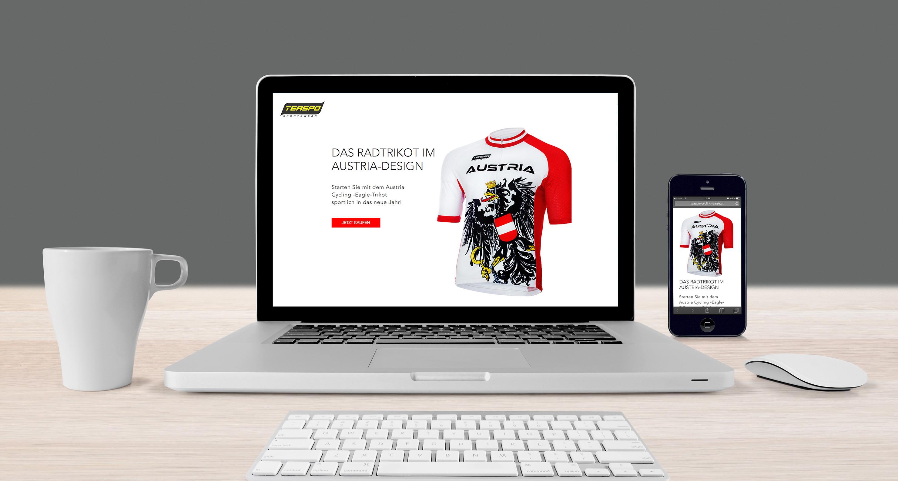 www.teaspo-cycling-eagle.at