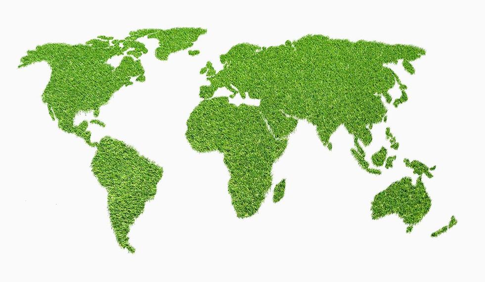 green-world-GED.jpg