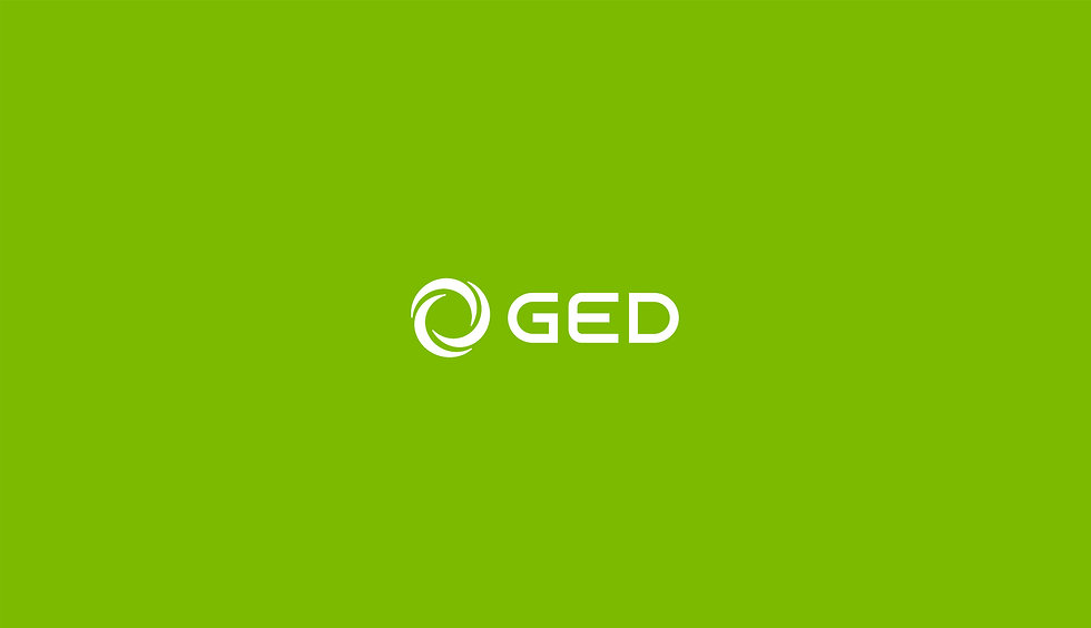 Logo Titel Bild GED.jpg