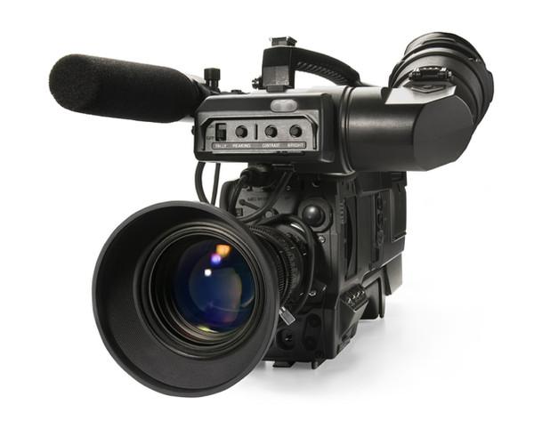 Videoproduktion-wien.jpg