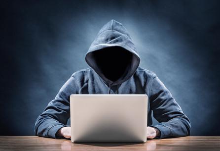 Digitálna bezpečnosť pre firmy
