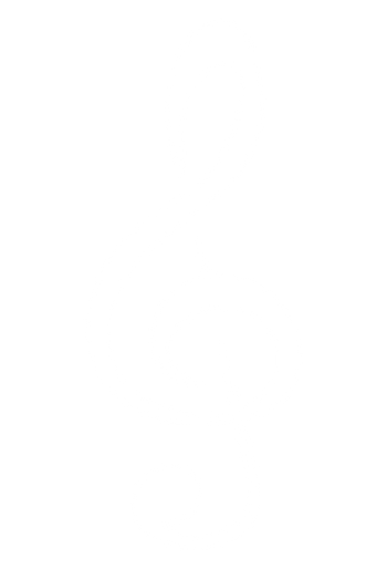 Klavier macht spaß