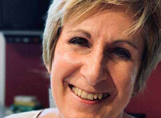 Dorothea Kutschera