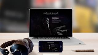 www.schelepak.com